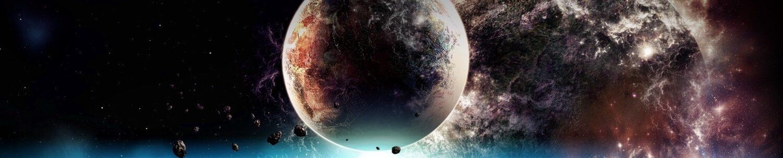 Вспоминая Будущее, или Жизнь как Путешествие по Миру Иллюзий